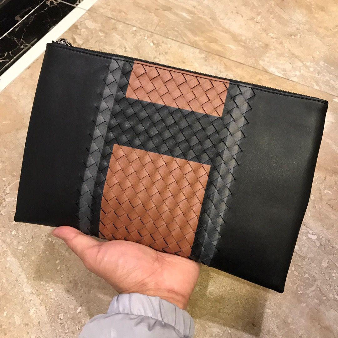 Bolsa de Embraiagem Bolsa Bolsa de Negócios Bolsa Bolsa Pu Couro Famosas Sacos Chegada Masculino Ombro Designer-Luxo Homens Laptop Sacos XGRVC