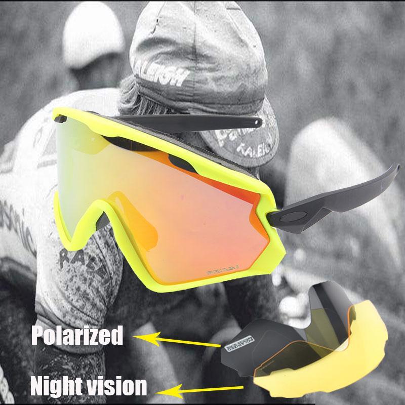 vento óculos de sol óculos de Jacketer ciclismo vidro vidros desportivas ao ar livre homem mulheres