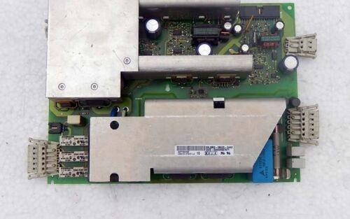 Used SIEMENS 6SL3352-6BE00-0AA0 #OH19