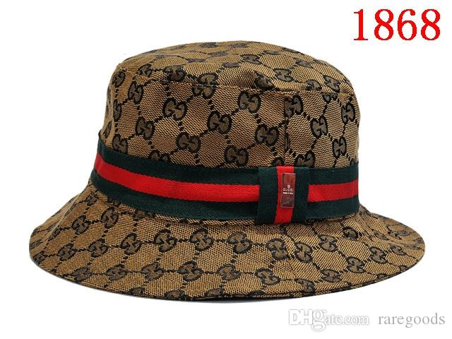 الأزياء 2019 دلو قبعة طوي الصيد قبعات البولو دلو قبعة جديد شاطئ الشمس قناع بيع للطي رجل الرامي كاب لرجل إمرأة نوعية جيدة