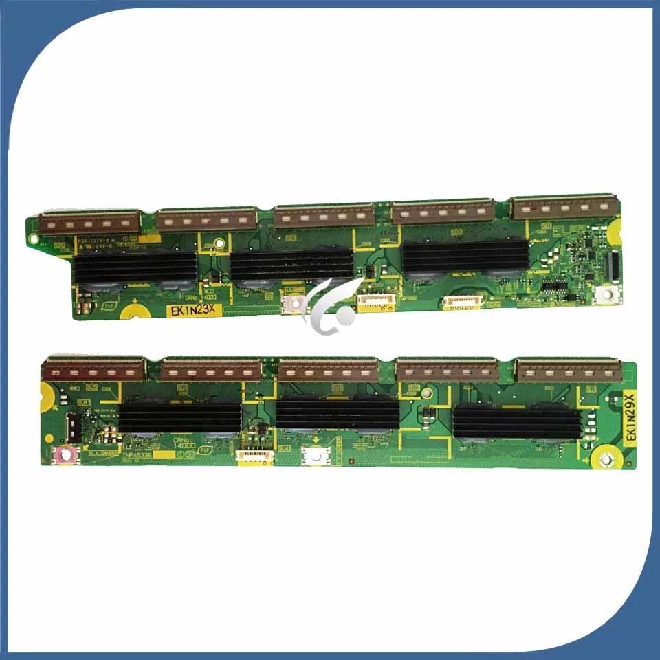 tampon plaka TH-P50ST30C TNPA5336 AG TNPA5337 AG TNPA5336AG tampon kartı iyi çalışması için yeni bir