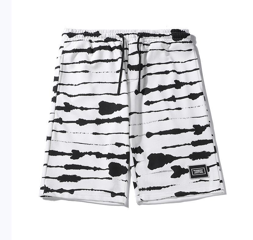 2020 Пляжные брюки для мужчин и женщин, шорты, горячие штаны, высокое качество хлопка, персонализированная печать, совершенный летом,