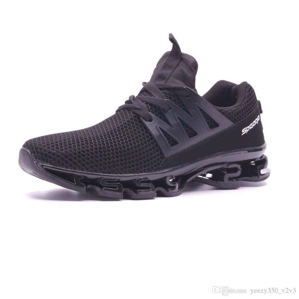 2020 Новые поступления Кожа PU лета женщин пряжки ремешка плоские ботинки вскользь Ladies Mother вождения обувь Удобный мужской кроссовок СНЭ-129