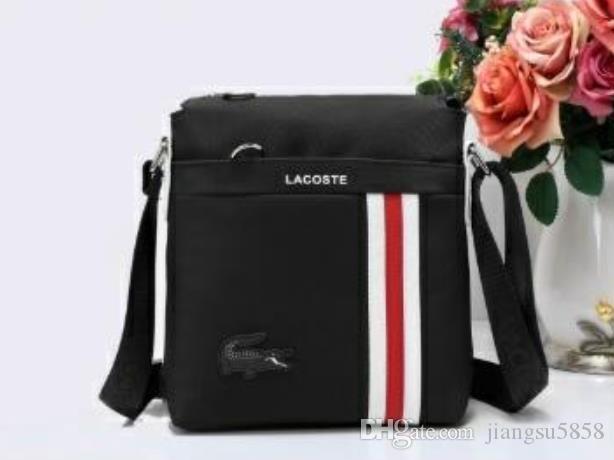 2020 femmes sacs à main de créateurs de qualité supérieure en cuir véritable fourre-tout sac de luxe sacs à bandoulière embrayage sacs à main D30 sac à main dames