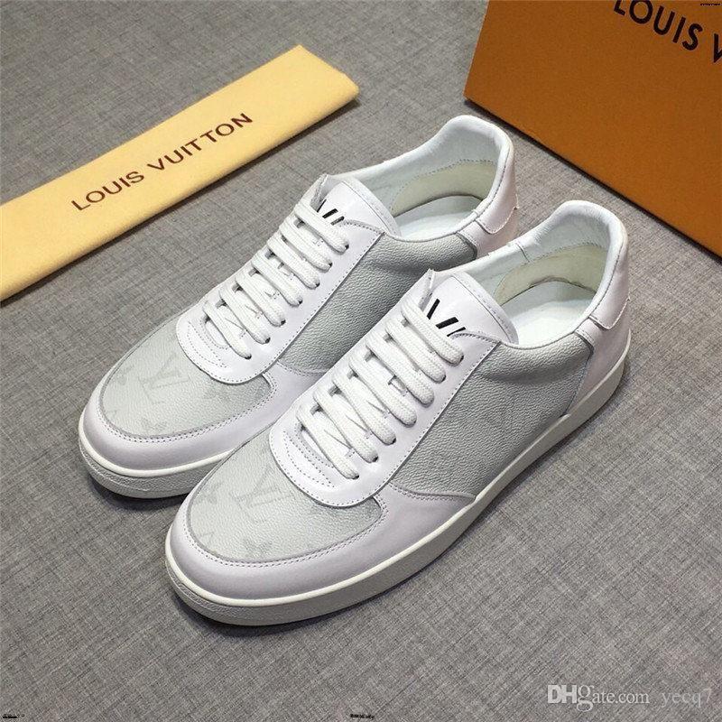 21FF-Mode-Männer Weiße Turnschuhe Männer Casual Canvas atmungsaktive Schuhe MEN Weiß Sneaker Schuhe für Männer Vulcanize SHOE Mann Sneaker 2020 yeye4