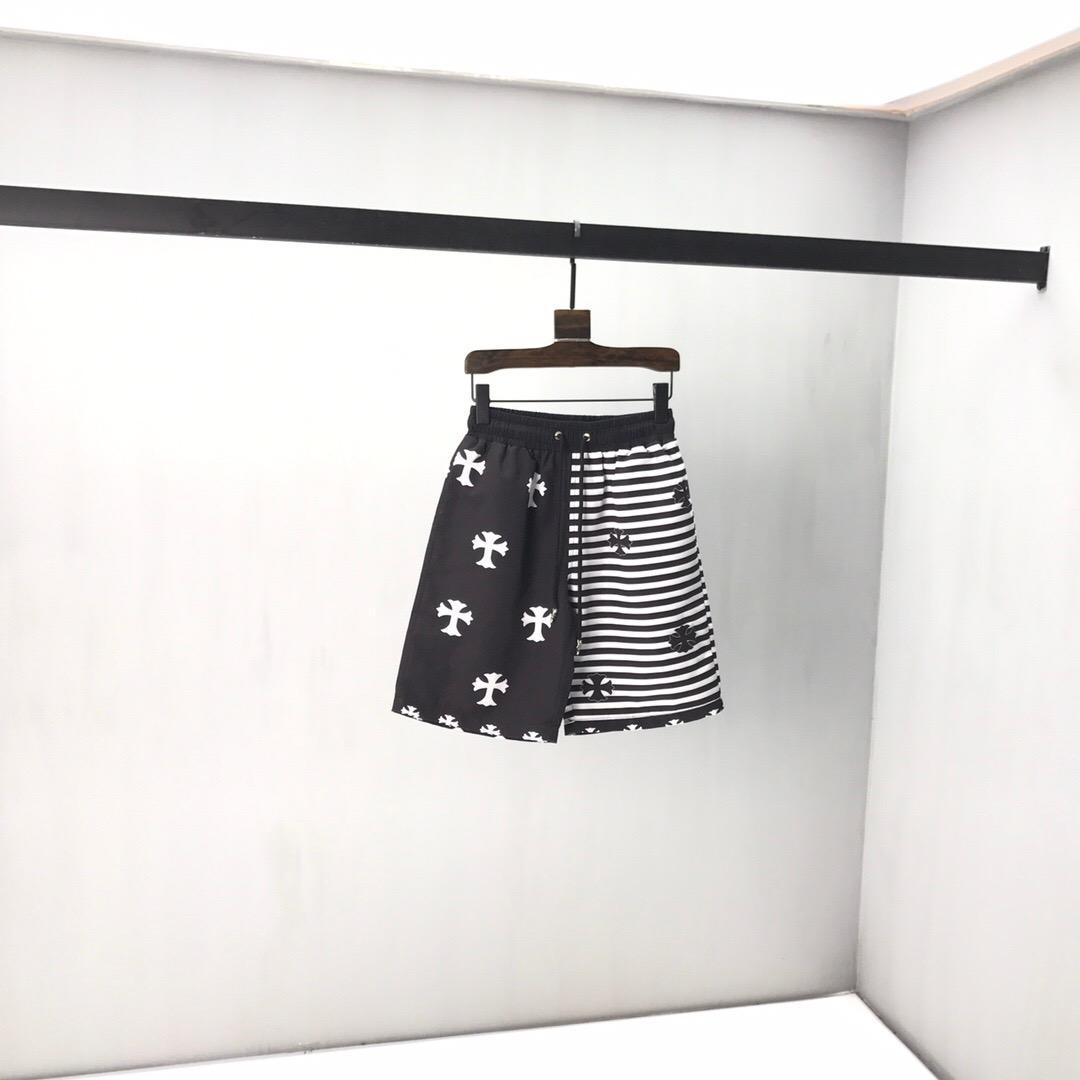 2020 novas calças de praia síncrona cor oficial website confortável impermeável dos homens tecido: código de cor da imagem: m-xxxl 34