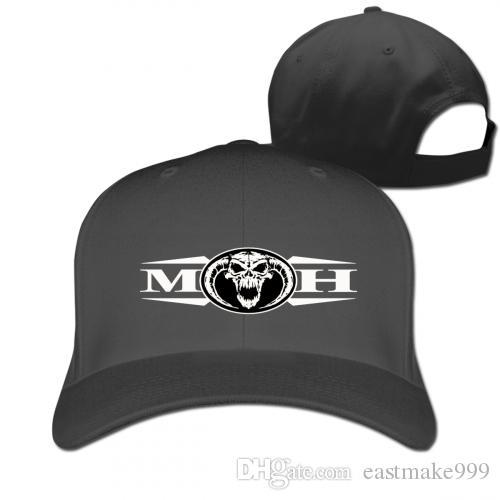 سادة من فاضح طباعة القطن قبعة قبعة بيسبول قابل للتعديل للجنسين الشباب الرياضة قبعات في الهواء الطلق قبعات الهيب هوب