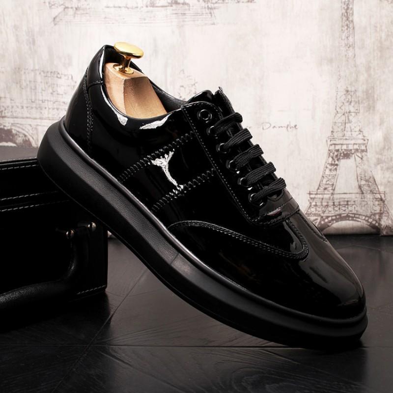 Nouveau concepteur personnalisé mocassins, chaussures de conduite de luxe pour hommes à la mode, chaussures de soirée de mariage décontracté chaussures de sécurité38--43 b10