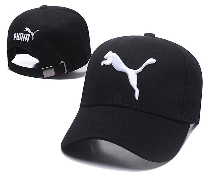 2020 berretti da baseball molti colori protezione alzata nuovo osso regolabili cappelli di snapbacks di sport per gli uomini