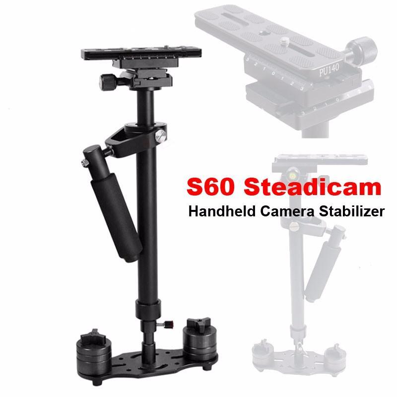 Steadicam