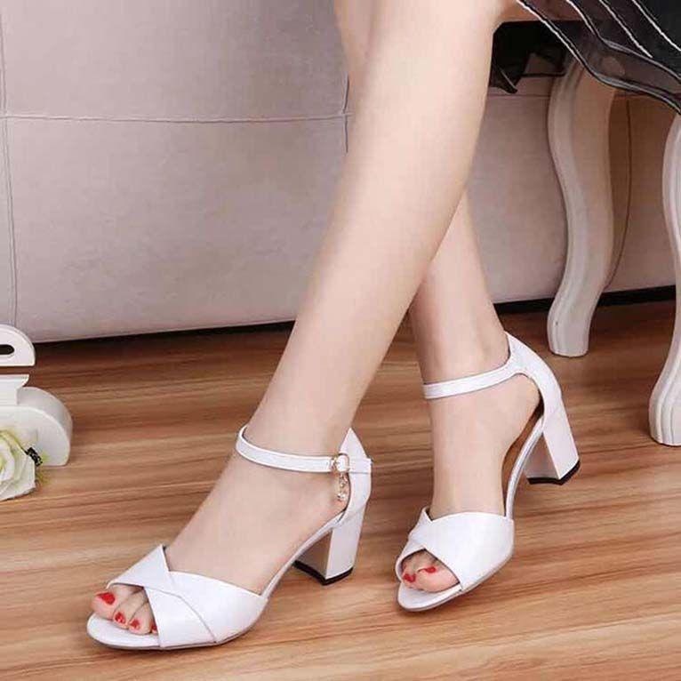 С Box тапки повседневная обувь Кроссовки Мода Спортивная обувь высокого качества кожаные сапоги Сандалии Тапочки Vintage Air PH761