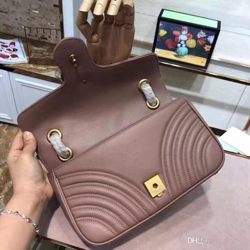 bolso del bolso de mensajero de alta calidad de las mujeres del bolso designer- con la costura en forma de corazón del mensajero de las mujeres de moda de cuero
