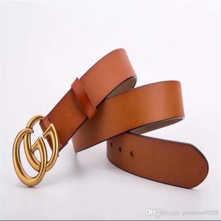 2020 luxury belts designe belts for men buckle belt male chastity belts top fashion women mens leather belt wholesale free shipping 09
