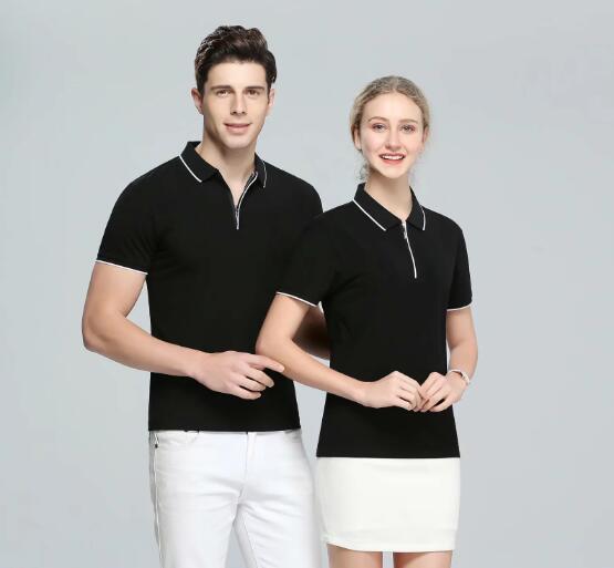 Parça No: 653 Günlük spor POLO gömlek ve kısa kollu tişörtler sayı 434 daha MYKIT tarafından uzun süre harfler