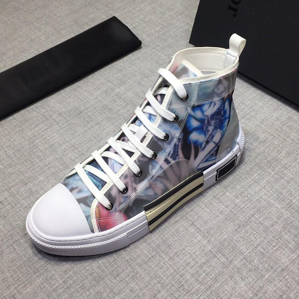 chuck style shoes
