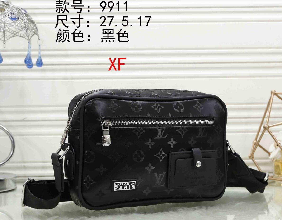 HOT 2020 Mulheres pequeno Messenger Bag Sling sacos de ombro Moda Feminina Shoulder Crossbody Bag Mulheres Mini Clutch Bolsas Mulheres bolsa L-V223