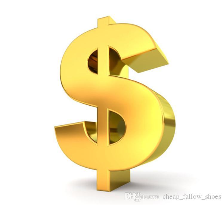 Frete grátis VIP link de pagamento do cliente Direto da fábrica sacos de luxo atacado Obrigado por sua cooperação!