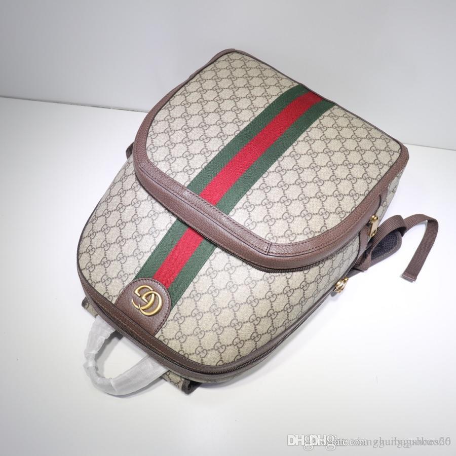 2020 Erkek ve kadın moda omuz çantası spor eğlence resmi omuz çantası erkek ve kadın omuz çantası