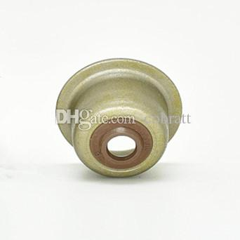 2 X Valve seal for honda GXV140 GXV160 engine lawn mower replacement