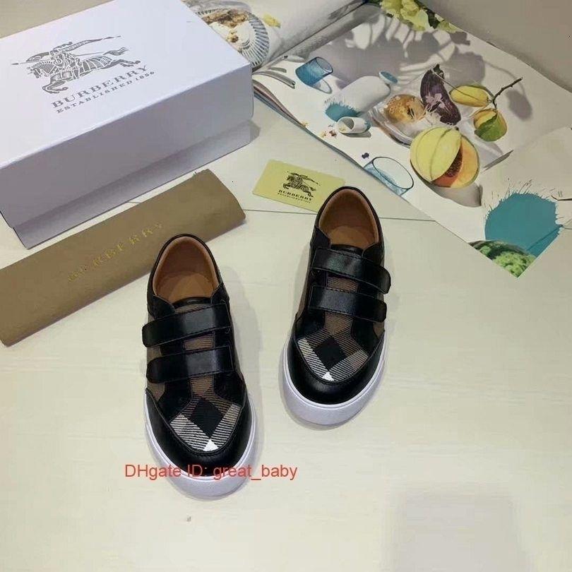 Дизайнер дышащая девушка Повседневная обувь для мальчиков и девочек обувь для отдыха на открытом воздухе Детская мода для отдыха классическая парусиновая обувь на плоской подошве 0906