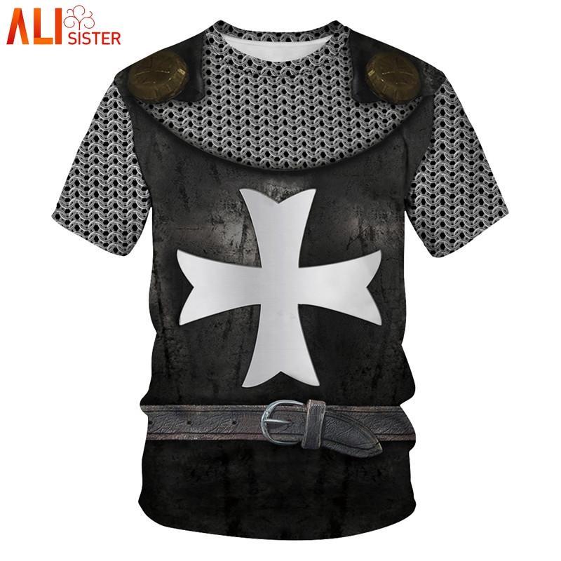 S-3XL Plus Size T-shirt pour hommes Casual 3D Print Summer T-shirt à manches courtes à manches courtes T-shirts à manches courtes Style T-shirts