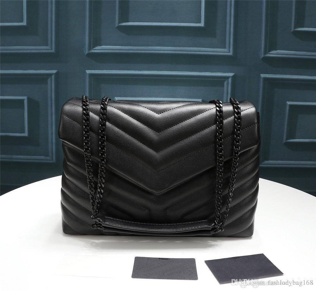 Новая мода Роскошная леди сумки Crossbody сумки на ремне сумки Кожа высокого качества Кожа Кожа Классический Легенда сумки на ремне