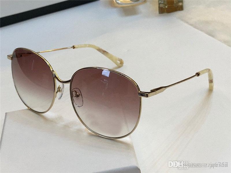 Nova designer de moda óculos de sol e óculos ópticos 2140S grande quadro estilo popular simples proteção uv400 atacado qualidade superior do eyewear