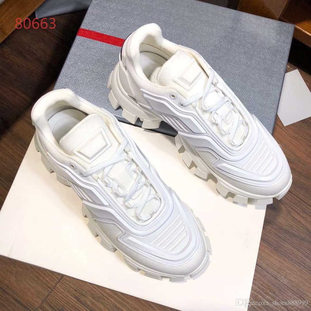 Chaussures de sport originales pour hommes en cuir véritable. Mode et baskets confortables. Chaussures de luxe pour hommes.