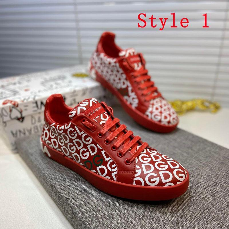 Womens Pattern Loafers Canvas Climbing Best Skateboarding Shoes