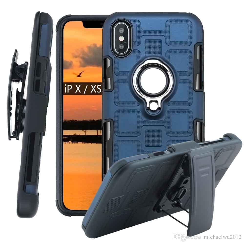 coque iphone 7 plus clip