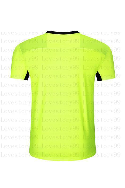 00026 Lasten Männer Fußballjerseys heißen Verkaufs-Outdoor Bekleidung Fußball-Abnutzung Hoher Quality0202 jhgb