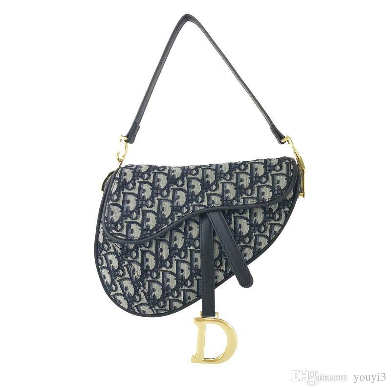 الهاتف الخليوي الحقائب السرج حقيبة ريترو خمر مطرز حقيبة يد أربعة ألوان CROSSBODY حقيبة للنساء حقائب مستحضرات التجميل D