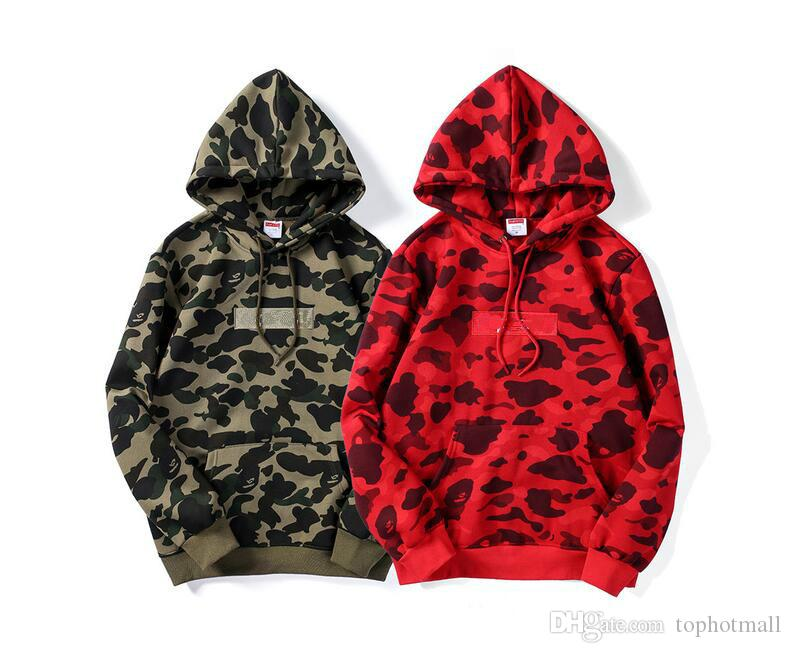 Game of Thrones Season 8 Pullover Hoodie Boys Hooded Coat Jacket Fashion Sweater