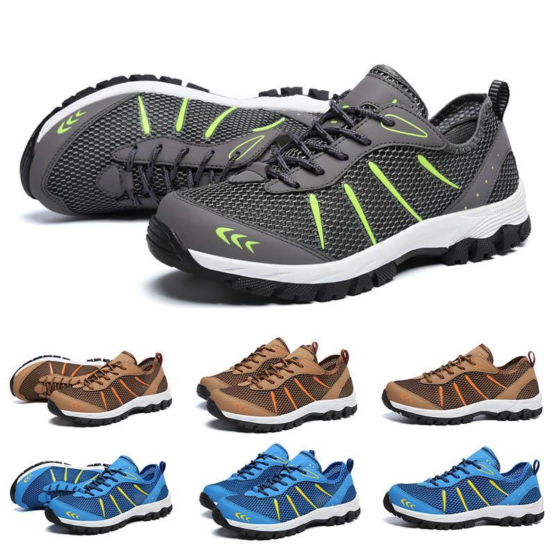 2020 quente colorida legal style10 branco preto do Laço-Acima azul almofada jovem menino dos homens vermelho Running Shoes baixos formadores corte Designer Sports Sneaker