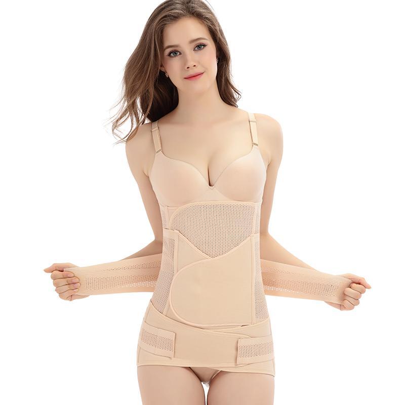 Treinamento da cintura espartilho cintura emagrecimento instrutor de cinto de modelagem cinta shaper cintura fina espartilhos cinta pós-parto cinto abdômen shaper