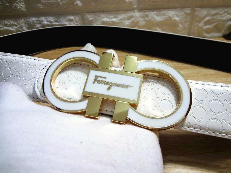 Аликс ремень бренд мужской военный открытый многофункциональный обучение высокое качество ремень ceintures хип-поп мужчины от пояса ВЛ