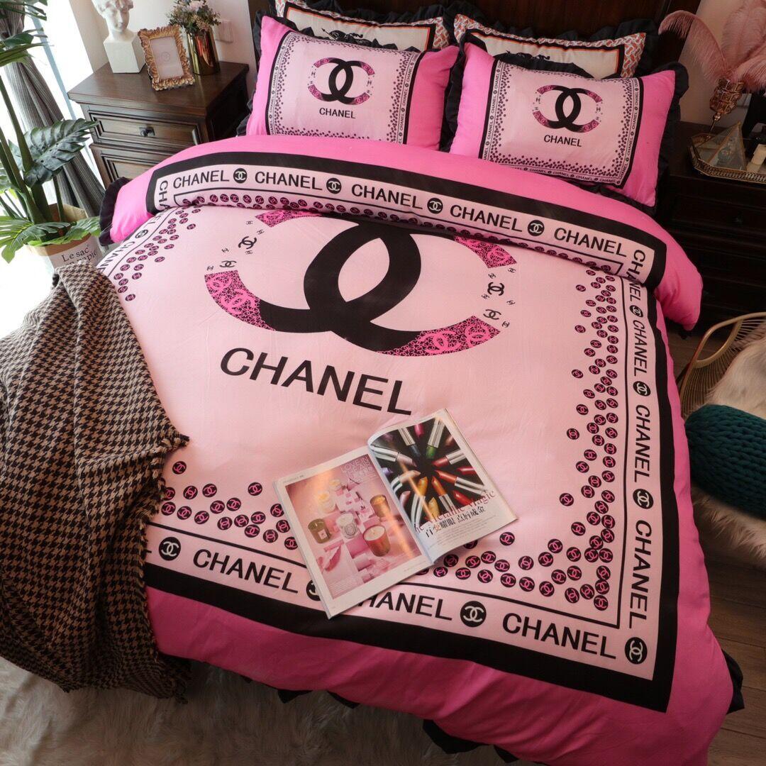 C C Designer Bed Comforters Sets Bedroom Designer Bedding High