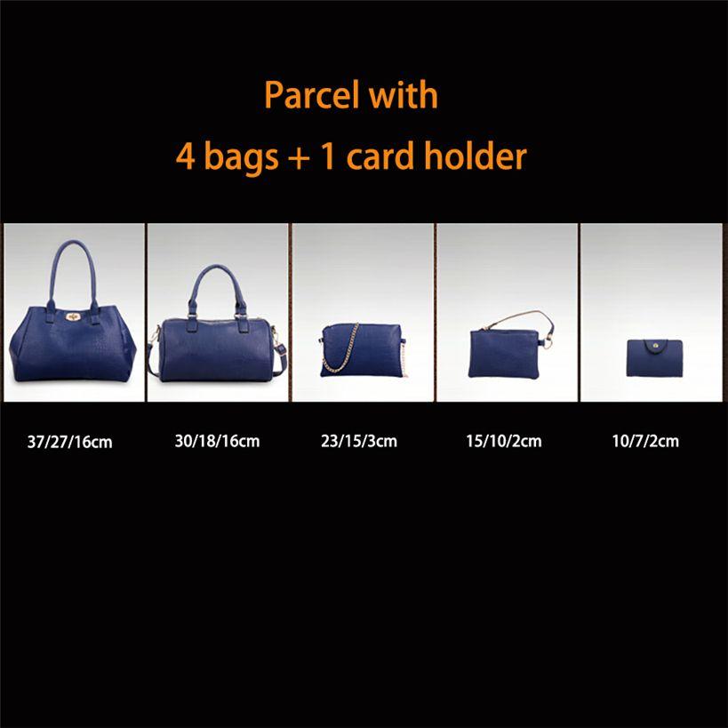Handbag Handbag Pochette in pelle da donna Borse di lusso Designer Borse Borse Borsa Borsa Borsa Borsa Borsa a spalla RFTVT