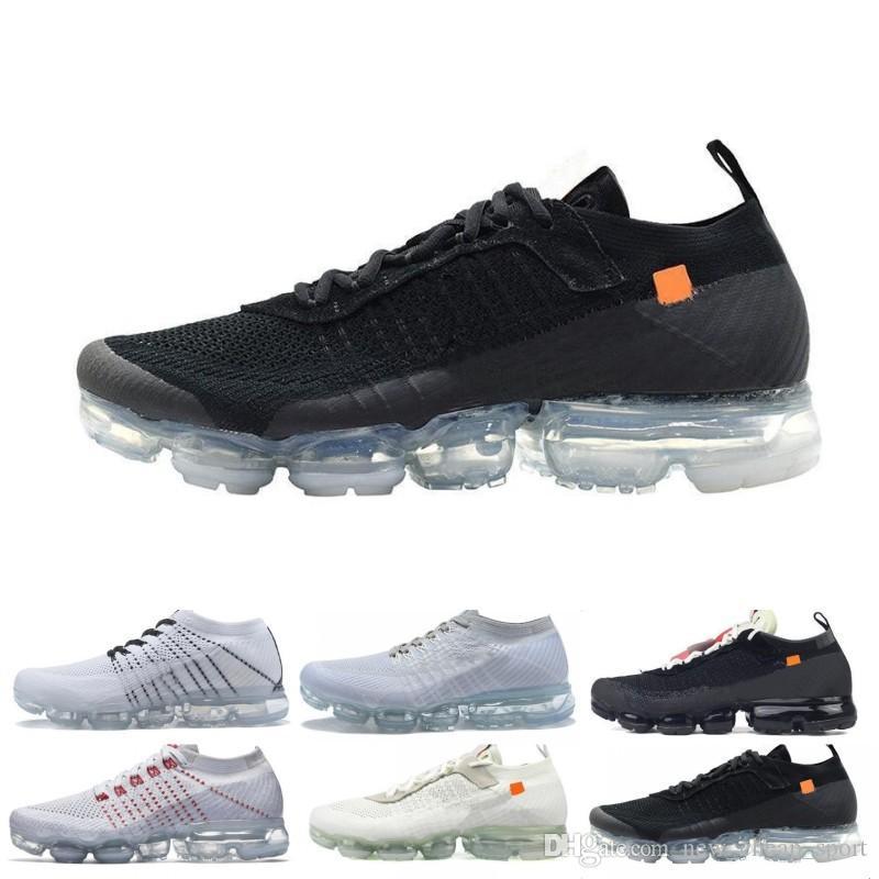 Para mujer para hombre hots Fly Knit 1.0 zapatos para correr CNY ser verdad POP-UP Oro BHM blanca Vasta zapato gris polvoriento Cactus Deportes