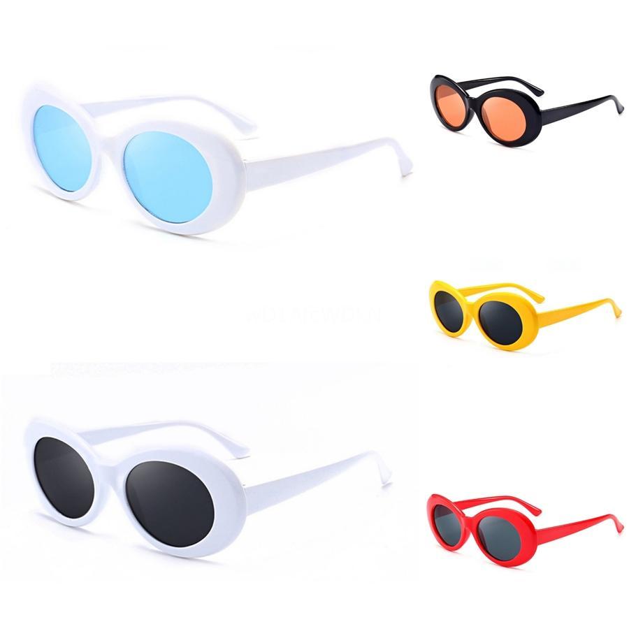 الجملة 2020 عدسات للجنسين هد الأصفر سائق جوجل الهيب هوب Sunglasee نظارات للرؤية الليلية لتعليم قيادة السيارات نظارات شمسية الأشعة فوق البنفسجية حماية # 21380