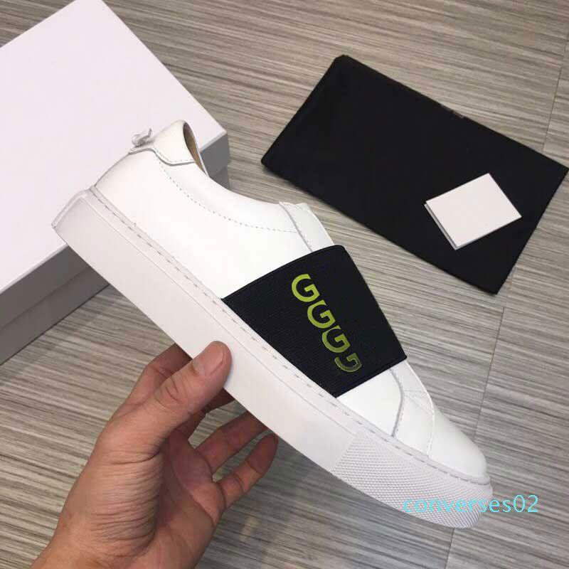 22020 yeni moda erkek ayakkabı tasarımcısı en kaliteli gerçek deri tasarımcısı moda spor ayakkabılar kadınlara satış CO02 için açık güzel iyi ayakkabı