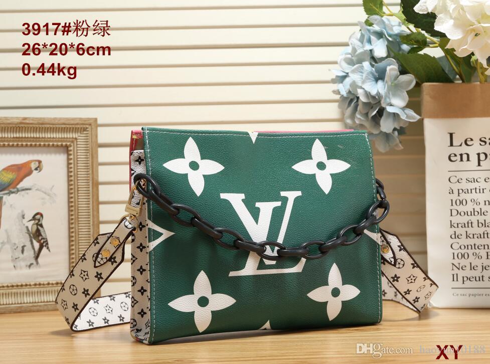 2020 nuovo di alta qualità dei progettisti di cuoio da donna borsa pochette borse a tracolla Metis donna del sacchetto di trasporto borse crossbody borsa messenger Dorp 25