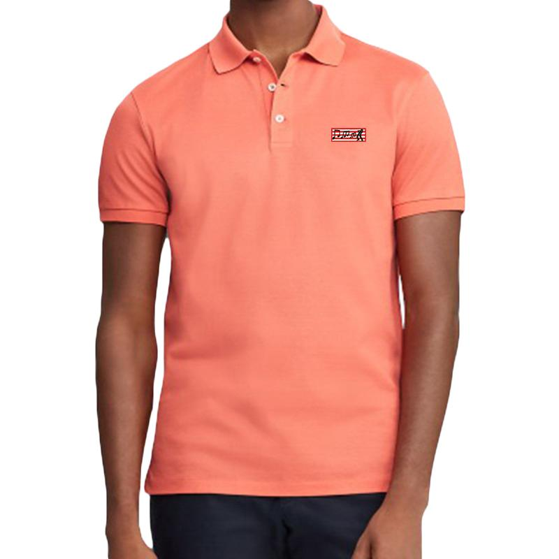 camicia di uomini camicie commerciali marche Camicie 3D ricamo Gira-giù mens collare uomini di alta qualità supera i T XS-4XL