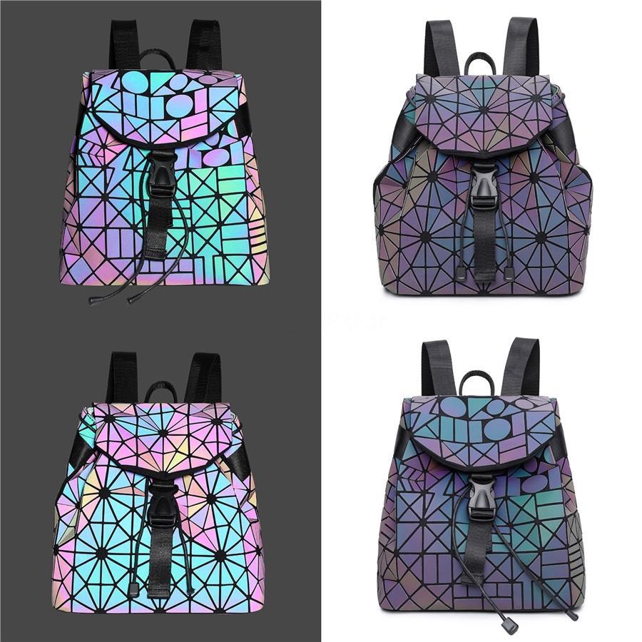 Top Quality New Women'S Re-Edition 2000 Nylon Leather Shoulder Bag Luxury Designer Women'S Shoulder Bag Laser Bags Handbag #604