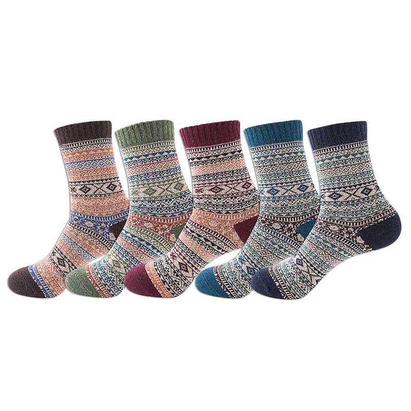 New Arrival Men Women Sport Stripe Cotton Socks Design Multi-Color Men's Women's Sports Running Socks