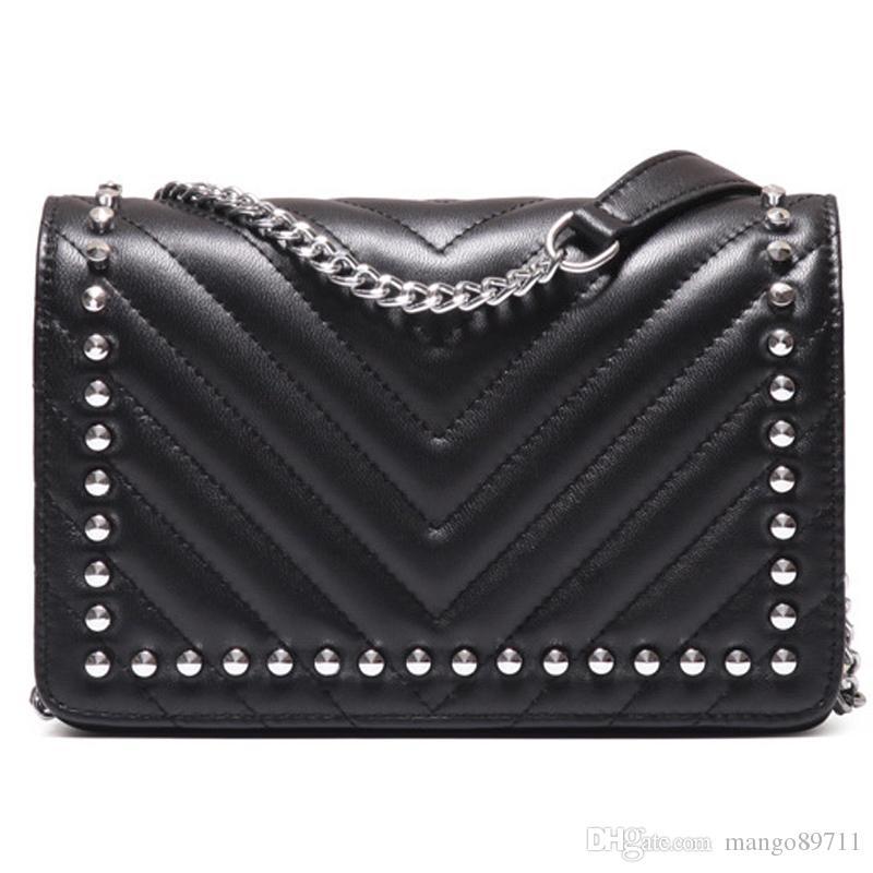 sacs à main purese sac cadeau mode sac à main en cuir femmes Sacs femmes Sac messenger Sac d'été femme Sacs pour femmes Sacs à main