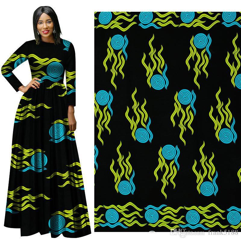 Черная ткань для платья купить ткань с восточным орнаментом купить москва
