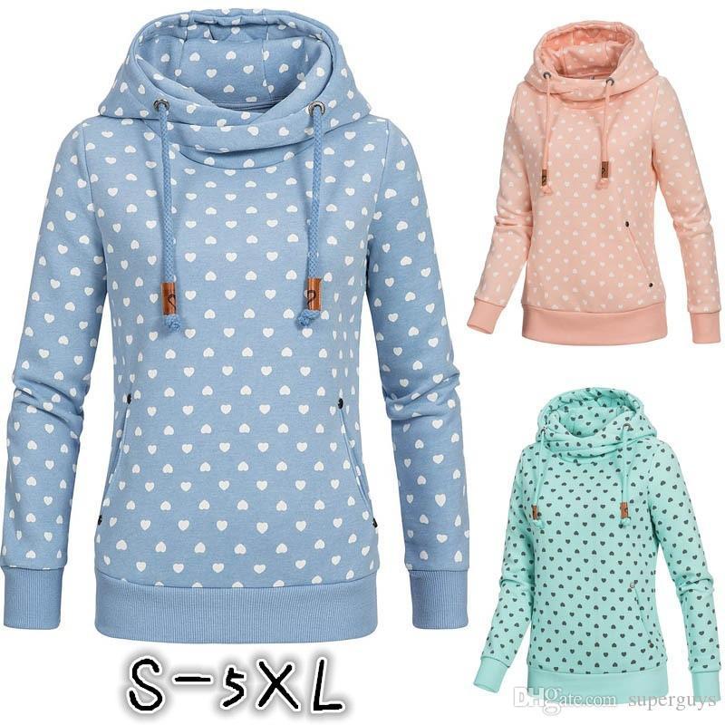 Kausalen Sport Frauen Fleece Hoodies Plus Size Herbst Winter Pullover Kapuzenpullover Langarm Damen Hip Hop Sweatshirts 188