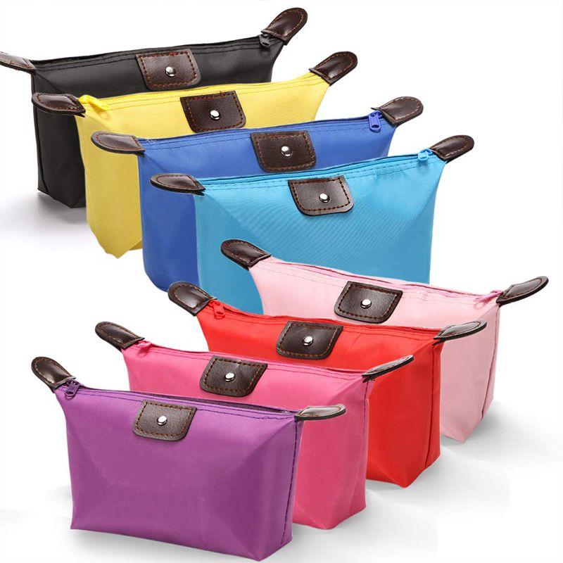 Симпатичные конфеты косметические сумки туалетные сумки для женщин туалетные принадлежности организатор сумка многофункциональный организатор ювелирных изделий держатель путешествия макияж сумка