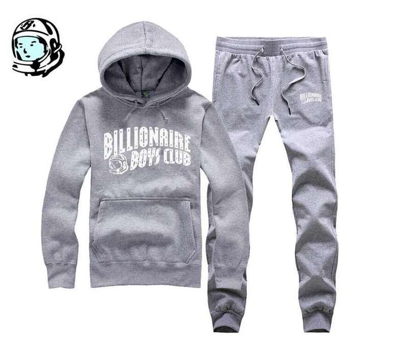 Neue Art und Weise Mens Sportkleidung, Männlich beiläufige Sweatshirt, Mann Marke hiphop Sport Anzug, Männer Freizeit Outdoor Hoodie Anzug!